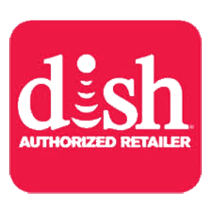 https://johnwhitford.com/wp-content/uploads/2019/03/Dish-PNG.png
