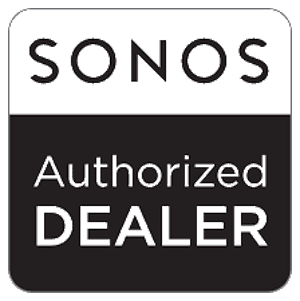 https://johnwhitford.com/wp-content/uploads/2019/03/Sonos-PNG-1.png