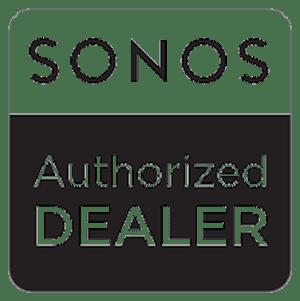 https://johnwhitford.com/wp-content/uploads/2019/03/Sonos-PNG-1.png