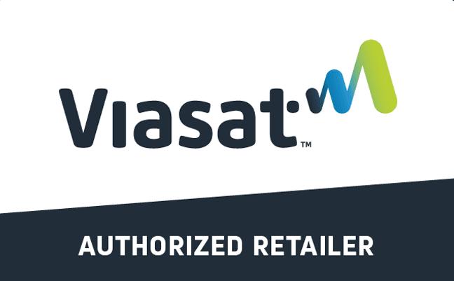 Viasat(edited)